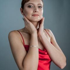 Agnieszka W 31689