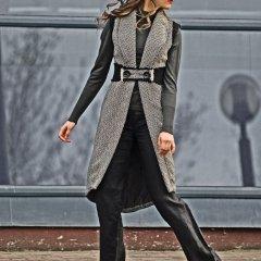 moda uliczna sawa 59314